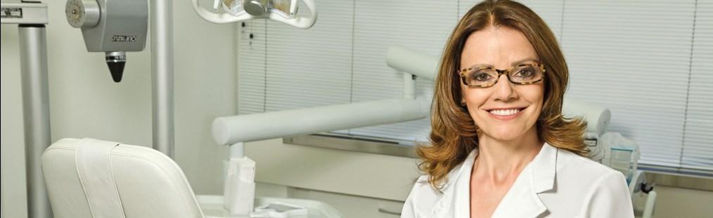 Dra. Viviane Storchi